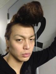 長澤奈央 公式ブログ/衣装を借りて記念写真 画像2