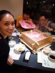 長澤奈央 公式ブログ/最高です! 画像3