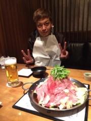 長澤奈央 公式ブログ/あゆちゃんと。 画像3
