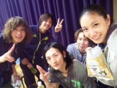 長澤奈央 公式ブログ/毎年恒例の… 画像1