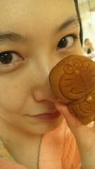 長澤奈央 公式ブログ/食べちゃうぞぉ〜。 画像1