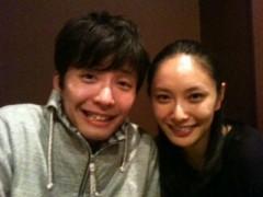 長澤奈央 公式ブログ/本日ラストです。 画像1