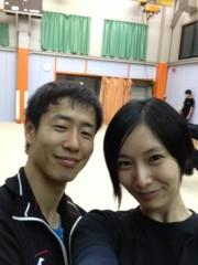 長澤奈央 公式ブログ/Happy birthday! 画像1