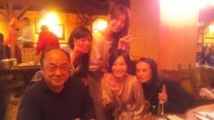 長澤奈央 公式ブログ/GTO!!  画像1