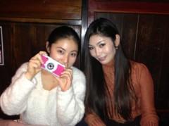 長澤奈央 公式ブログ/可愛い妹たちと。 画像1