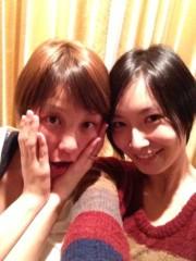 長澤奈央 公式ブログ/合同誕生日会。 画像1