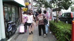 杉サトシ 公式ブログ/だらだら 画像1