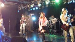 杉サトシ 公式ブログ/ステージは賑やか♪ 画像2