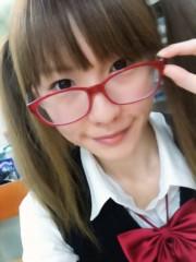 杉サトシ 公式ブログ/いよいよ♪ 画像1