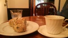 杉サトシ 公式ブログ/モーニングコーヒー 画像1