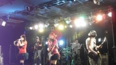 杉サトシ 公式ブログ/ステージは賑やか♪ 画像3
