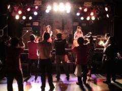 杉サトシ 公式ブログ/SuGARMOON 画像3