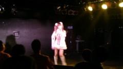 杉サトシ 公式ブログ/雨かよぉ〜!! 画像1