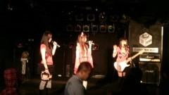 杉サトシ 公式ブログ/まさかのPB ☆Qステーション(笑) 画像2