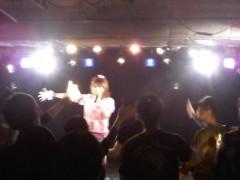 杉サトシ 公式ブログ/桃園桃と羽衣♪ 画像2
