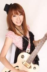 杉サトシ 公式ブログ/アイドルのナカミ 出演@美月ゆん&羽衣(うい) 画像1