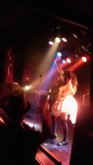 杉サトシ 公式ブログ/とりあえず桃園桃です(^_-) 画像3