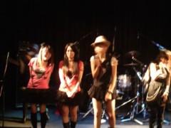 杉サトシ 公式ブログ/ありがとうございました! 画像1
