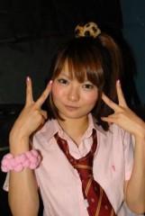 杉サトシ 公式ブログ/明日 夜 22時 秋葉原アイカフェにて@羽衣と遊ぼうww 画像2