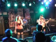 杉サトシ 公式ブログ/SuGARMOON 画像2