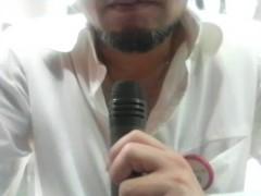 杉サトシ 公式ブログ/MC・SUGI☆G 画像1