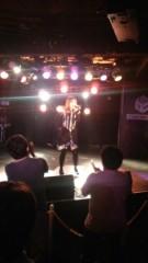 杉サトシ 公式ブログ/雨かよぉ〜!! 画像3