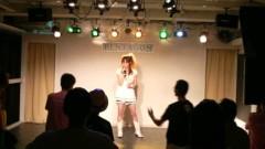 杉サトシ 公式ブログ/2011-08-15 00:29:45 画像2