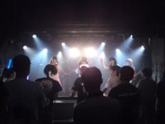 杉サトシ 公式ブログ/MilkyWay 画像3
