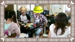 杉サトシ 公式ブログ/してからの 画像1