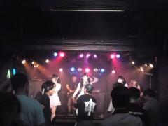 杉サトシ 公式ブログ/MilkyWay 画像2