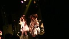 杉サトシ 公式ブログ/わろりで〜♪ 画像1