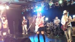 杉サトシ 公式ブログ/ステージは賑やか♪ 画像1