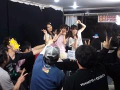 杉サトシ 公式ブログ/PBQ☆ステーション♪ 画像1