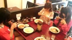 杉サトシ 公式ブログ/避暑地で冷やし!? 画像2