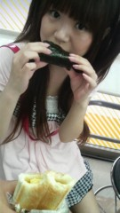 杉サトシ 公式ブログ/朝チャージ 画像1