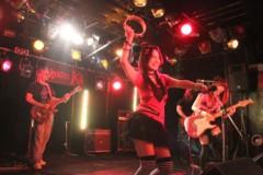 杉サトシ 公式ブログ/今月最後… 画像1