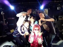 杉サトシ 公式ブログ/MADEINL.A 画像2