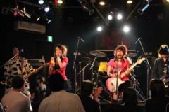 杉サトシ 公式ブログ/鹿鳴館 @SuGAR MOON 画像3