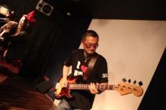杉サトシ 公式ブログ/ジョニーはご機嫌ななめ・・・・じゃない! 画像1