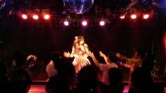 杉サトシ 公式ブログ/ライブ御礼♪ 画像2