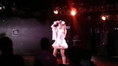 杉サトシ 公式ブログ/雨かよぉ〜!! 画像2