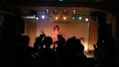 杉サトシ 公式ブログ/2011-08-15 00:29:45 画像3