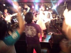杉サトシ 公式ブログ/MADEINL.A 画像1