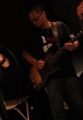 杉サトシ 公式ブログ/ジョニーはご機嫌ななめ・・・・じゃない! 画像2