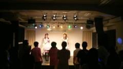 杉サトシ 公式ブログ/2011-08-15 00:29:45 画像1