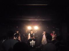杉サトシ 公式ブログ/MilkyWay 画像1