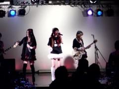杉サトシ 公式ブログ/1/22LIVE追加@STUDIO HIP'S presents GIRLS UNION  画像1