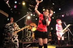 杉サトシ 公式ブログ/鹿鳴館 @SuGAR MOON 画像2