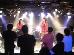 杉サトシ 公式ブログ/サプライズ爆発( 笑) 画像1