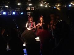 杉サトシ 公式ブログ/フラワームーン 画像1